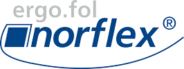 Logo NORFLEX