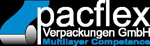 pacflex-logo