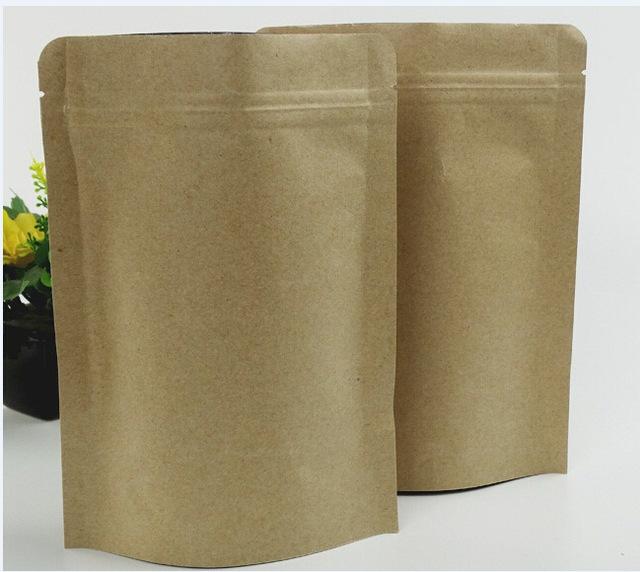 Bag papel+alu