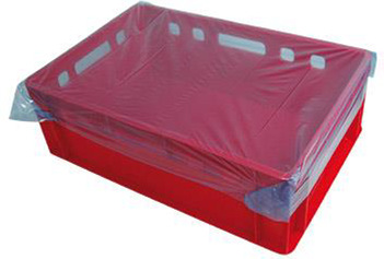 EASY COVER 600x400_242450L