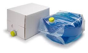 bag-in-box 2